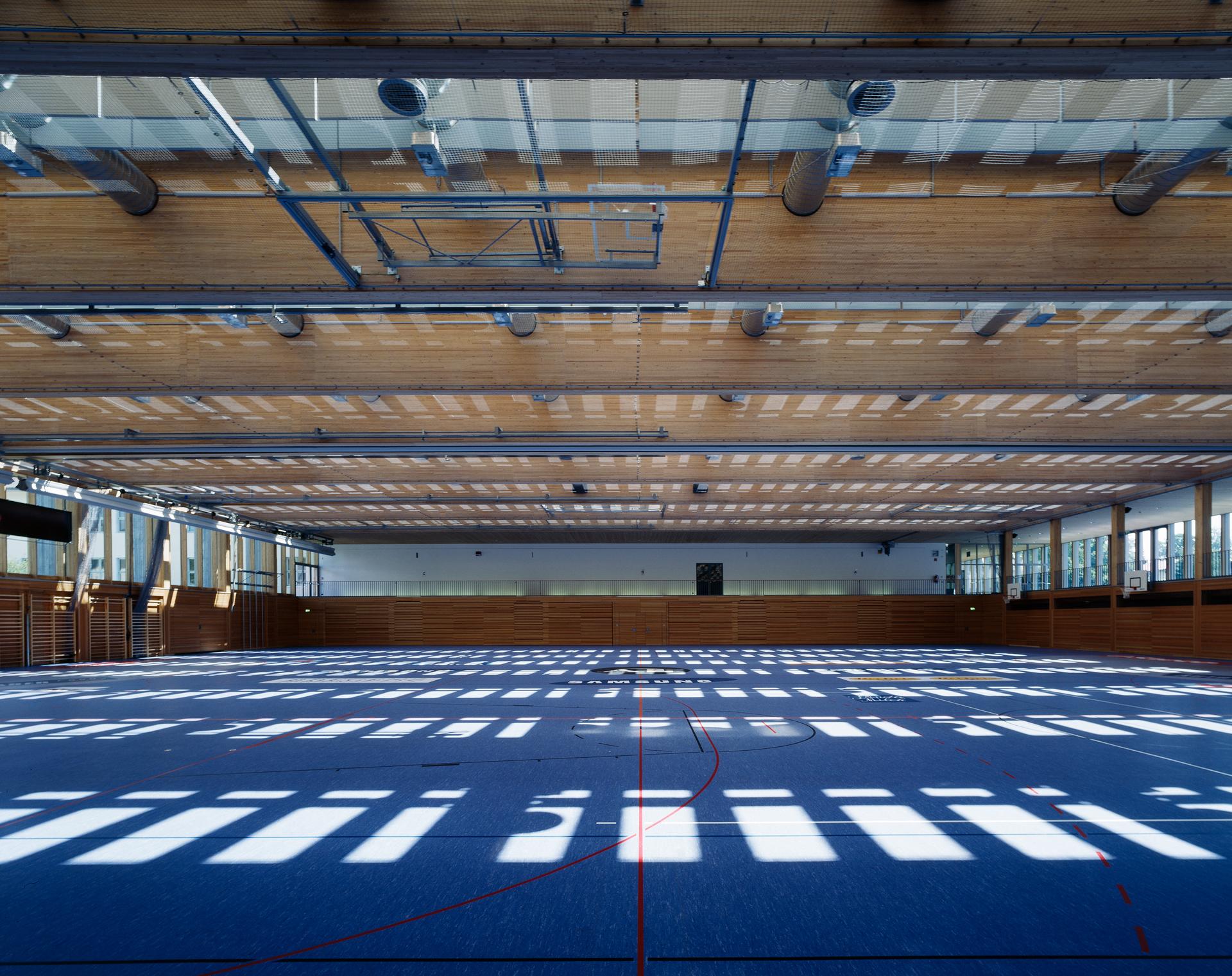 4000_Sporthalle-Rieden-Vorkloster_FOTO_Sporthalle_Rieden_17_ex_Halle_Bruno-Klomfar