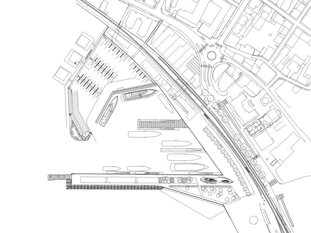 3483_Hafen-Bregenz_PLAN_Lageplan