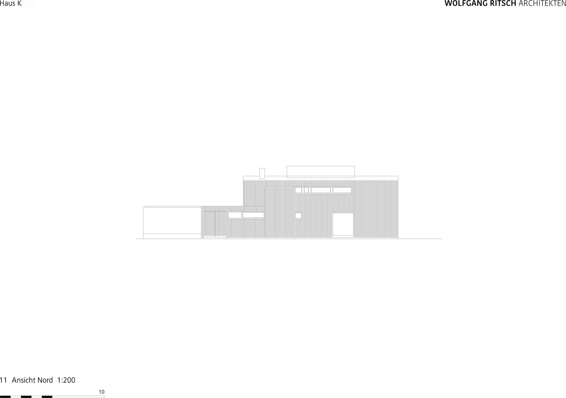 X:PROJEKTE7000ý0 Kopf Manfred Sulz2-PUBLIPLAN20-dwg911_Ans