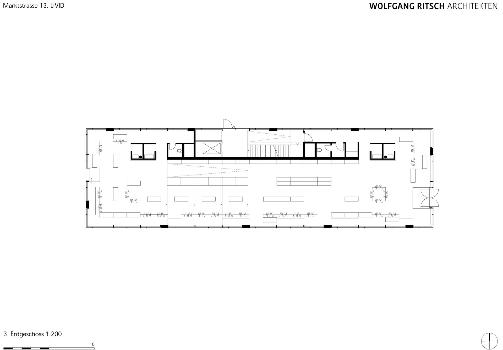 X:PROJEKTE70003410 MS132-PUBLIPLAN20-dwg903_EG.dwg 200_pri