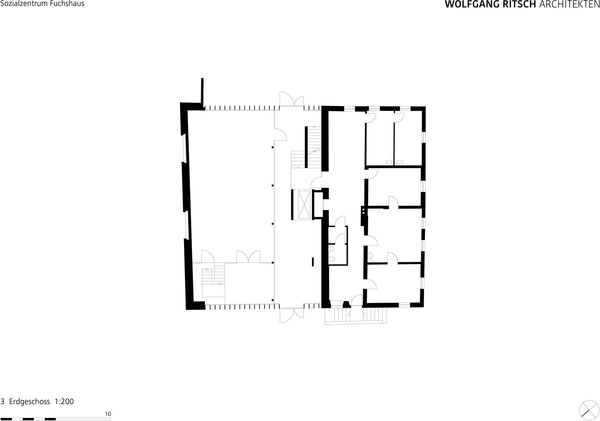 903_Erdgeschoss 200_print (1)