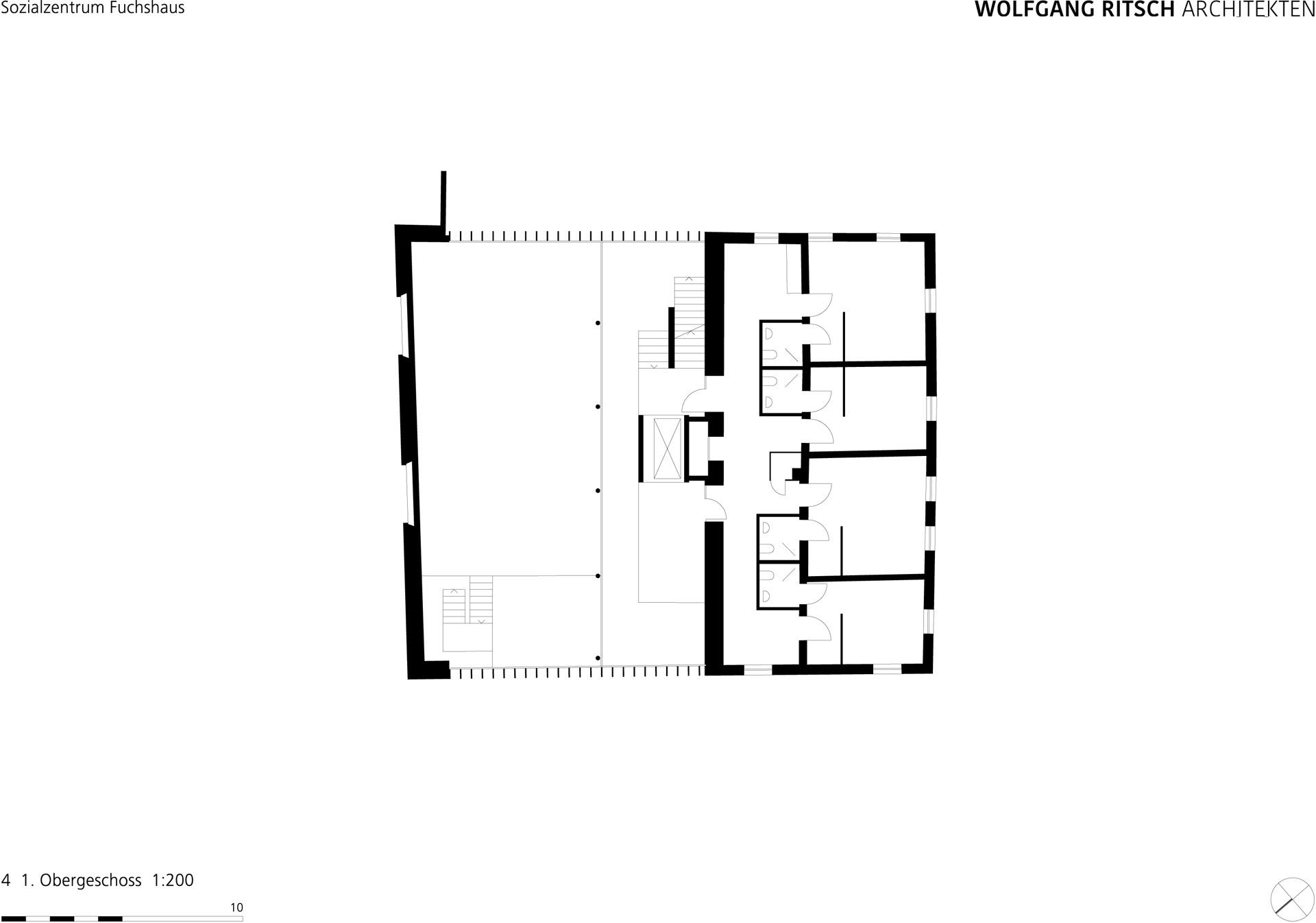X:PROJEKTE70002750 Fuchshaus2-PUBLIPLAN20-dwg904_1 Oberges