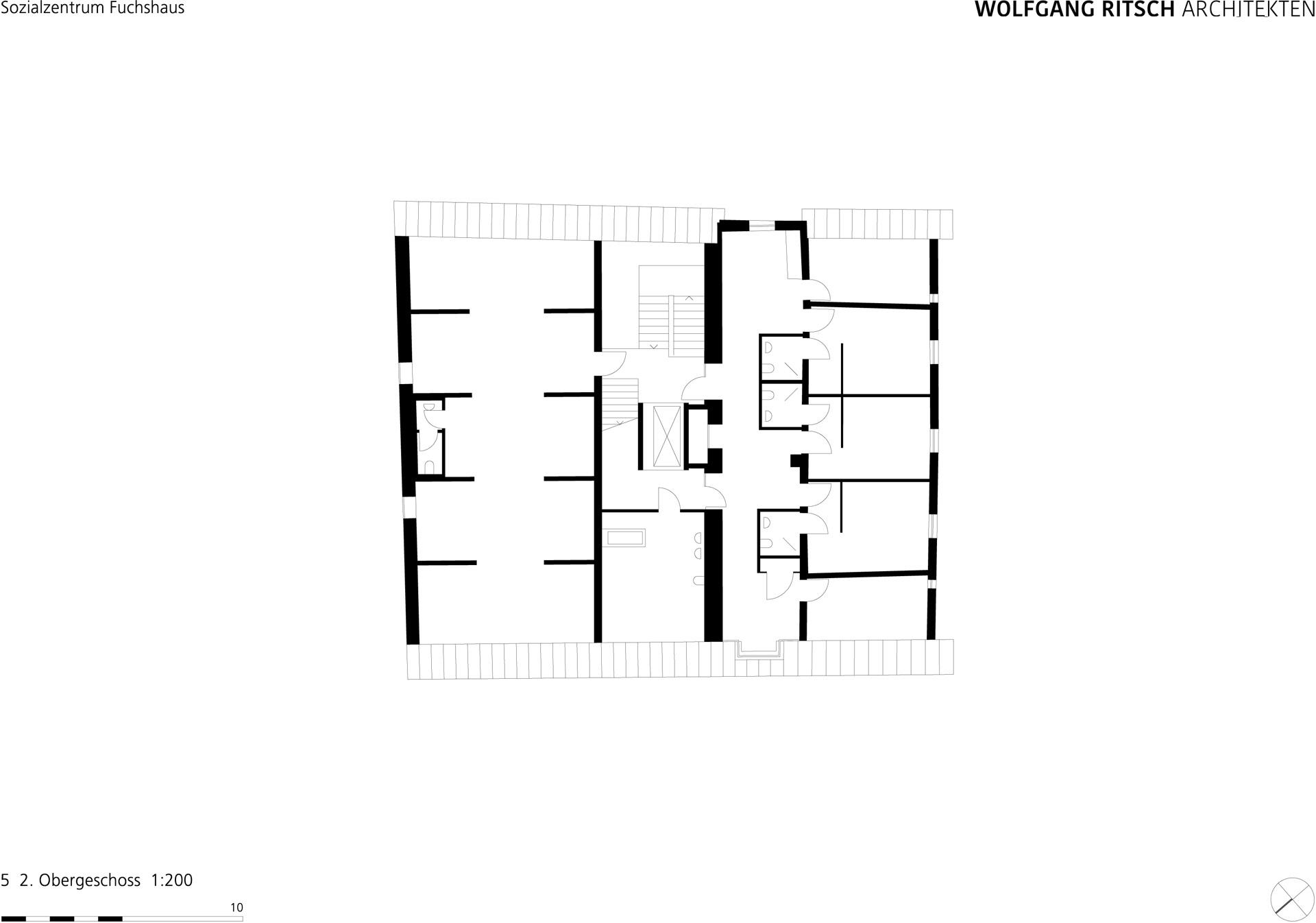 X:PROJEKTE70002750 Fuchshaus2-PUBLIPLAN20-dwg905_2 Oberges