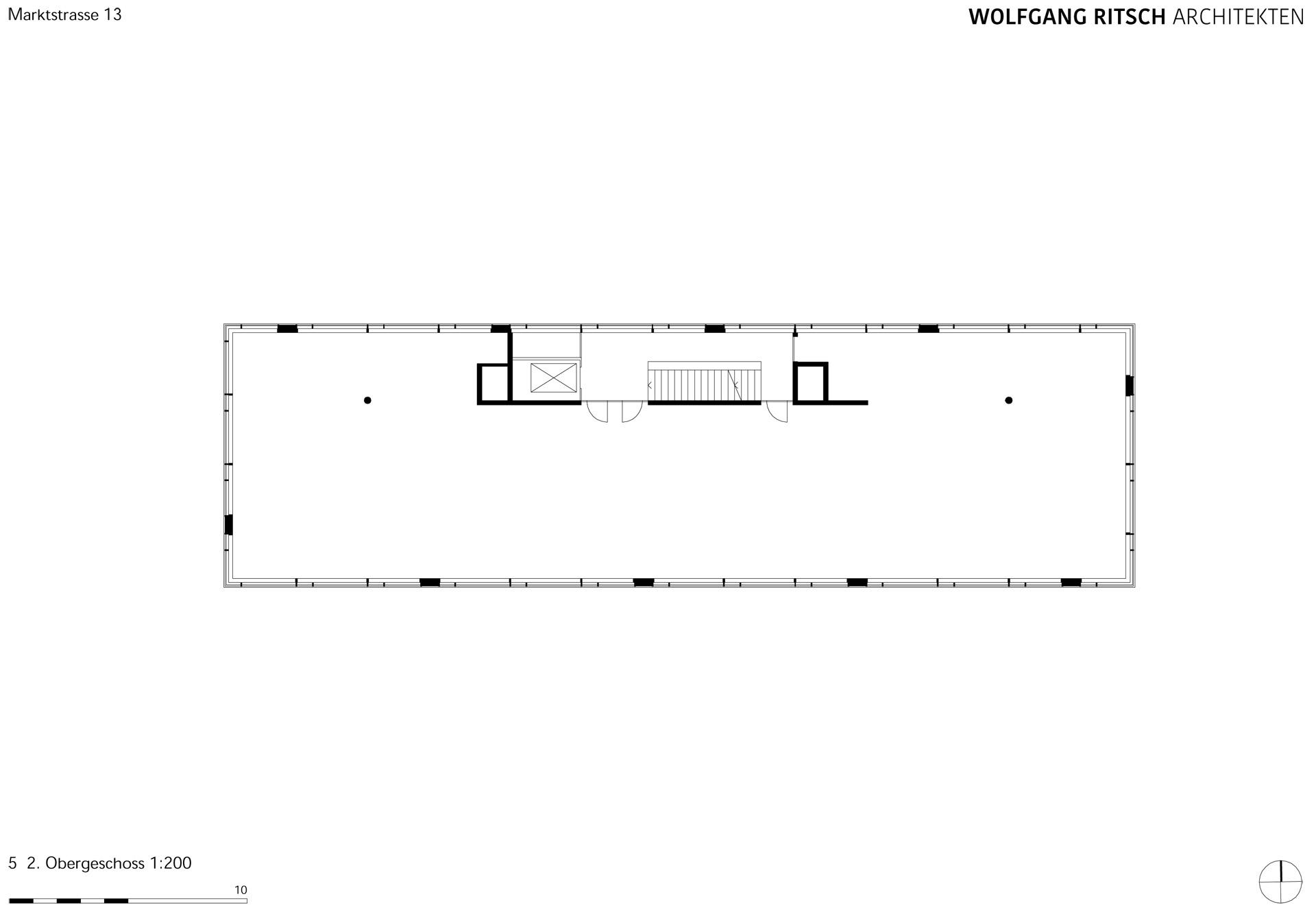 X:PROJEKTE70003410 MS132-PUBLIPLAN20-dwg905_OG2.dwg 200_pr
