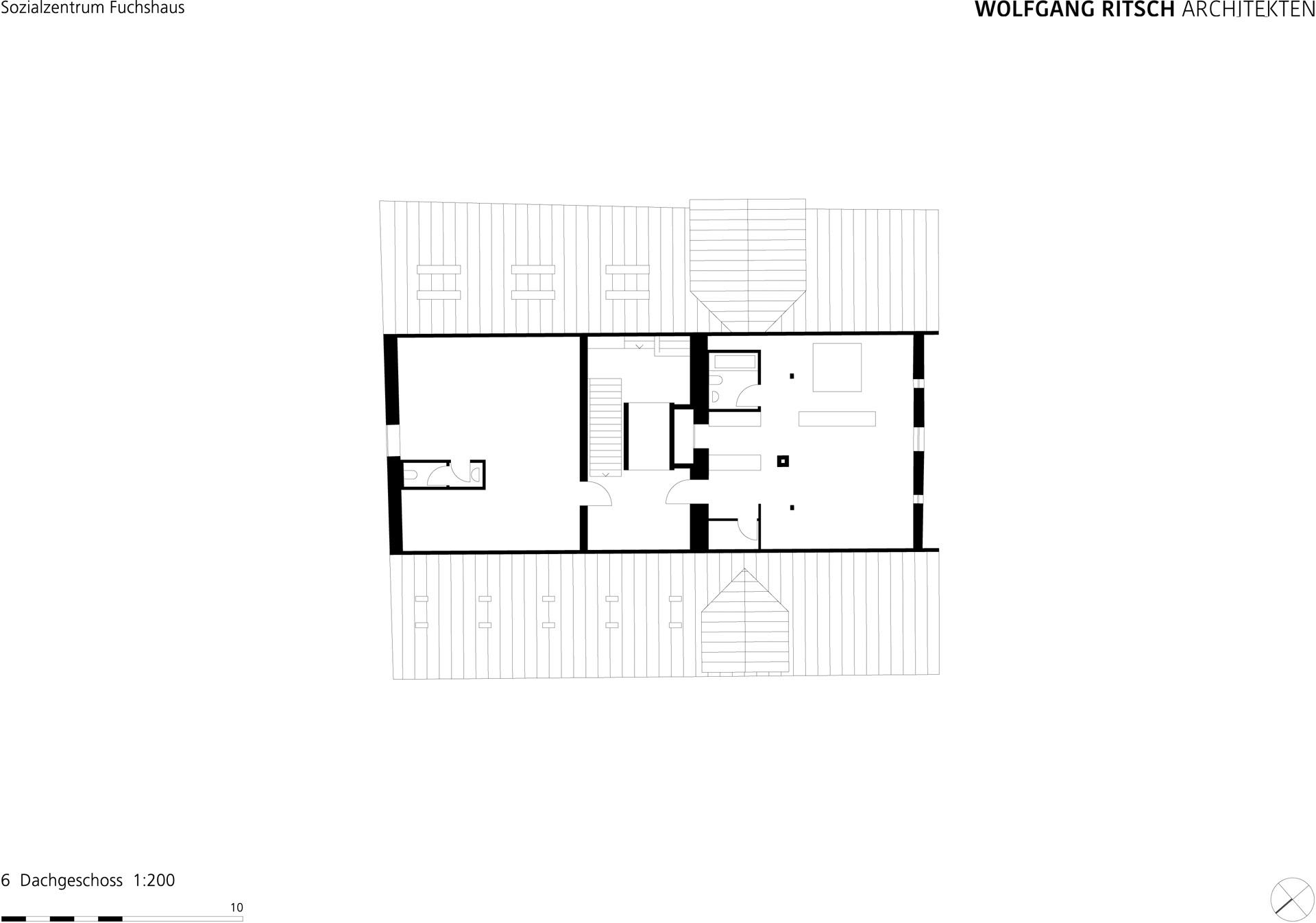 X:PROJEKTE70002750 Fuchshaus2-PUBLIPLAN20-dwg906_Dachgesch