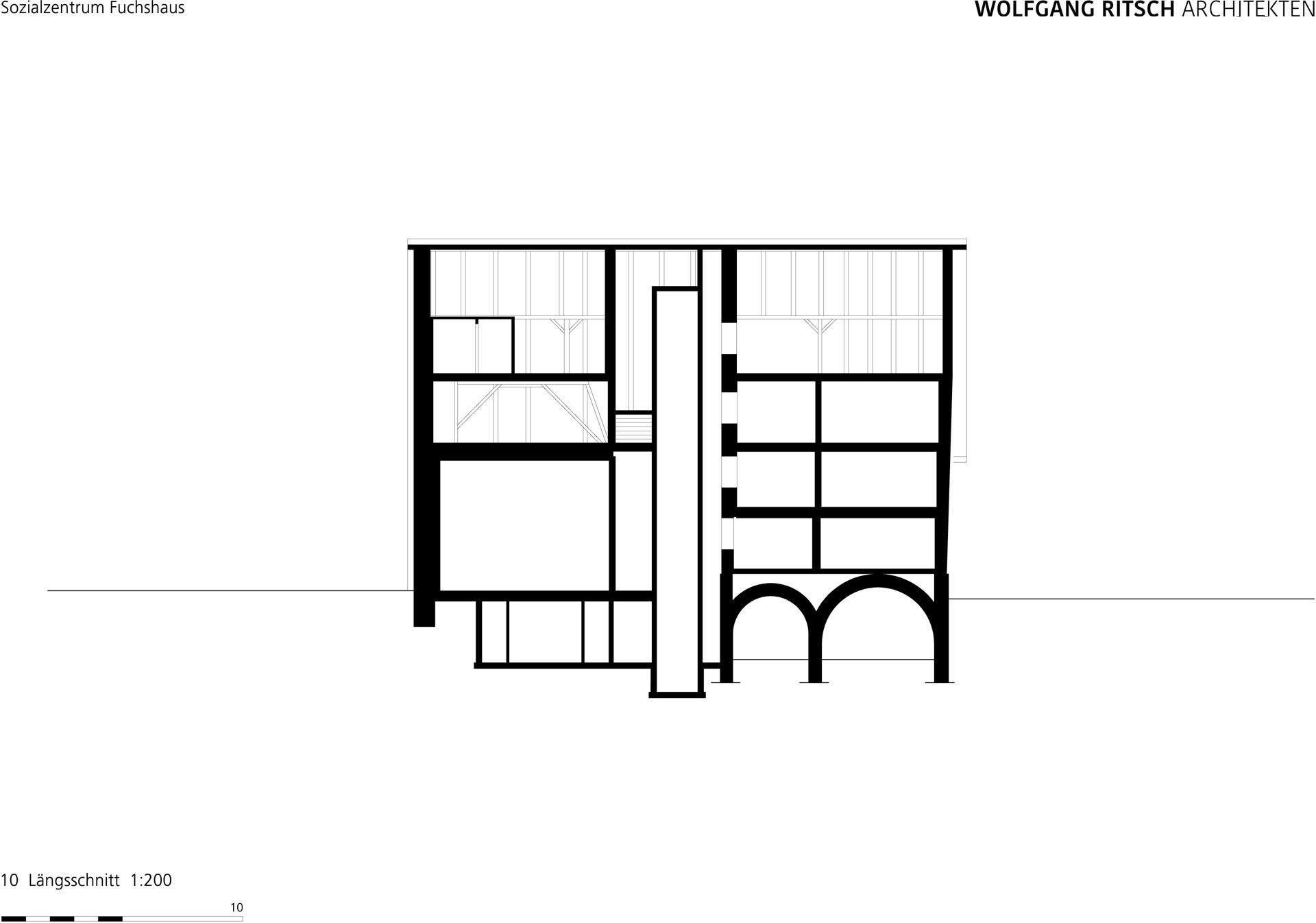 912_Schnitt 200_print (1)