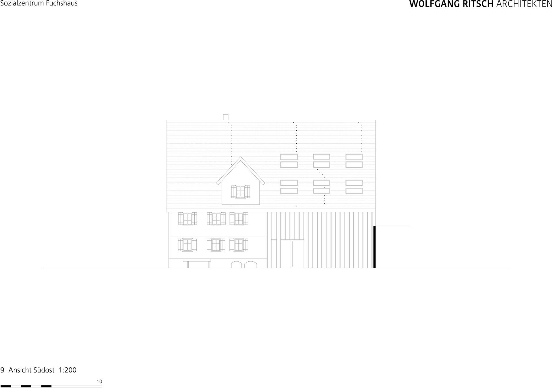 X:PROJEKTE70002750 Fuchshaus2-PUBLIPLAN20-dwg920_AN_S.dost