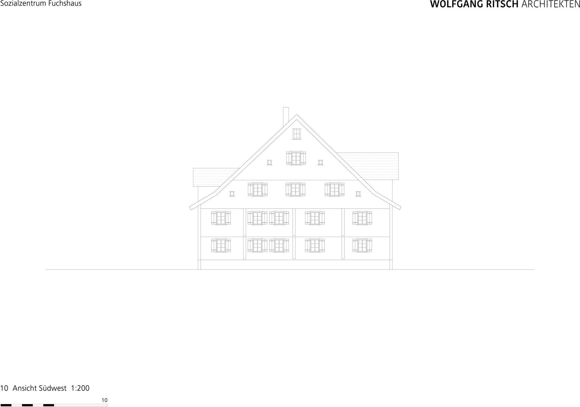 X:PROJEKTE70002750 Fuchshaus2-PUBLIPLAN20-dwg921_AN S.dwes