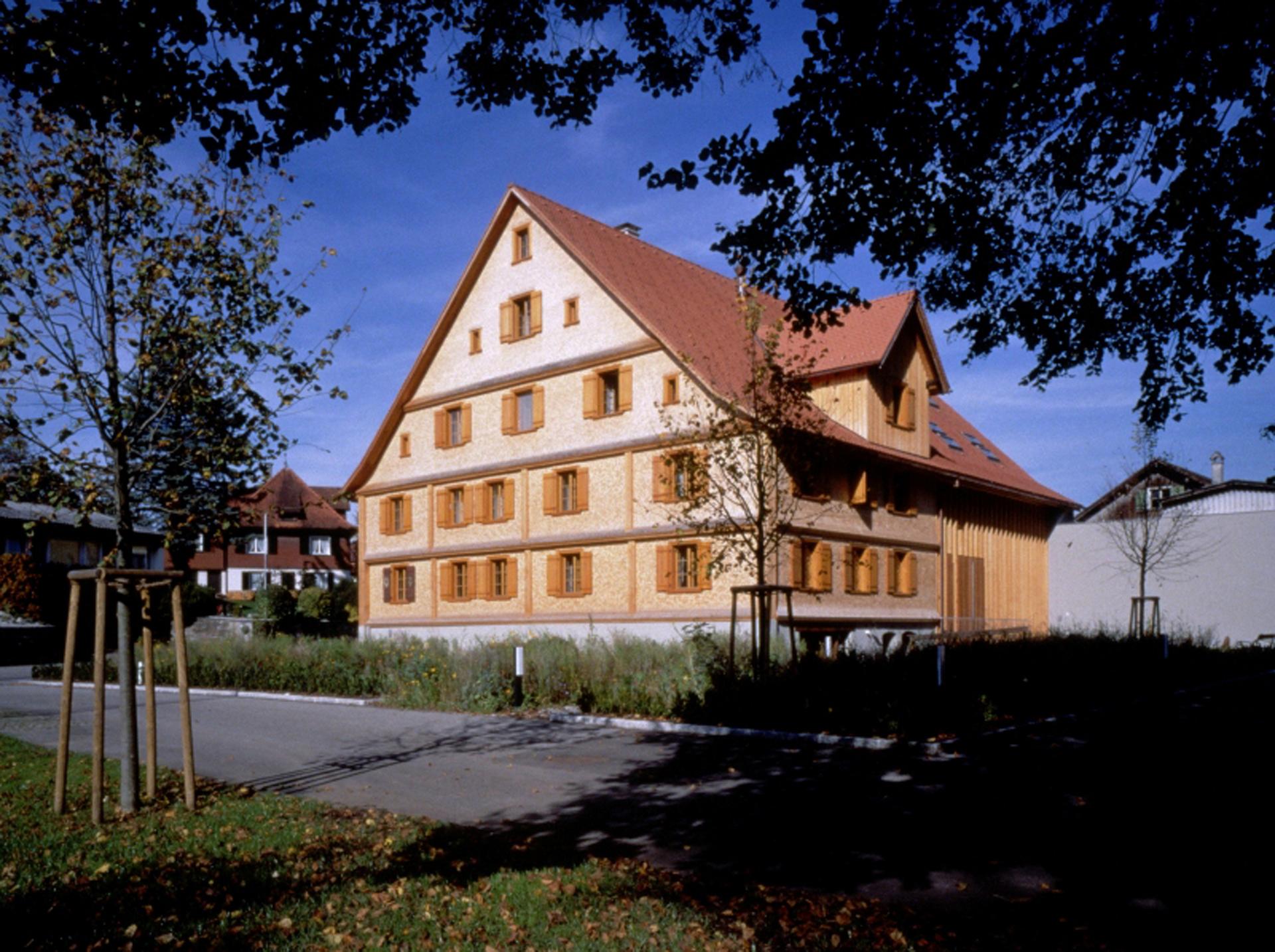 fuchshaus rankweil 11 Kopie_website_aussen