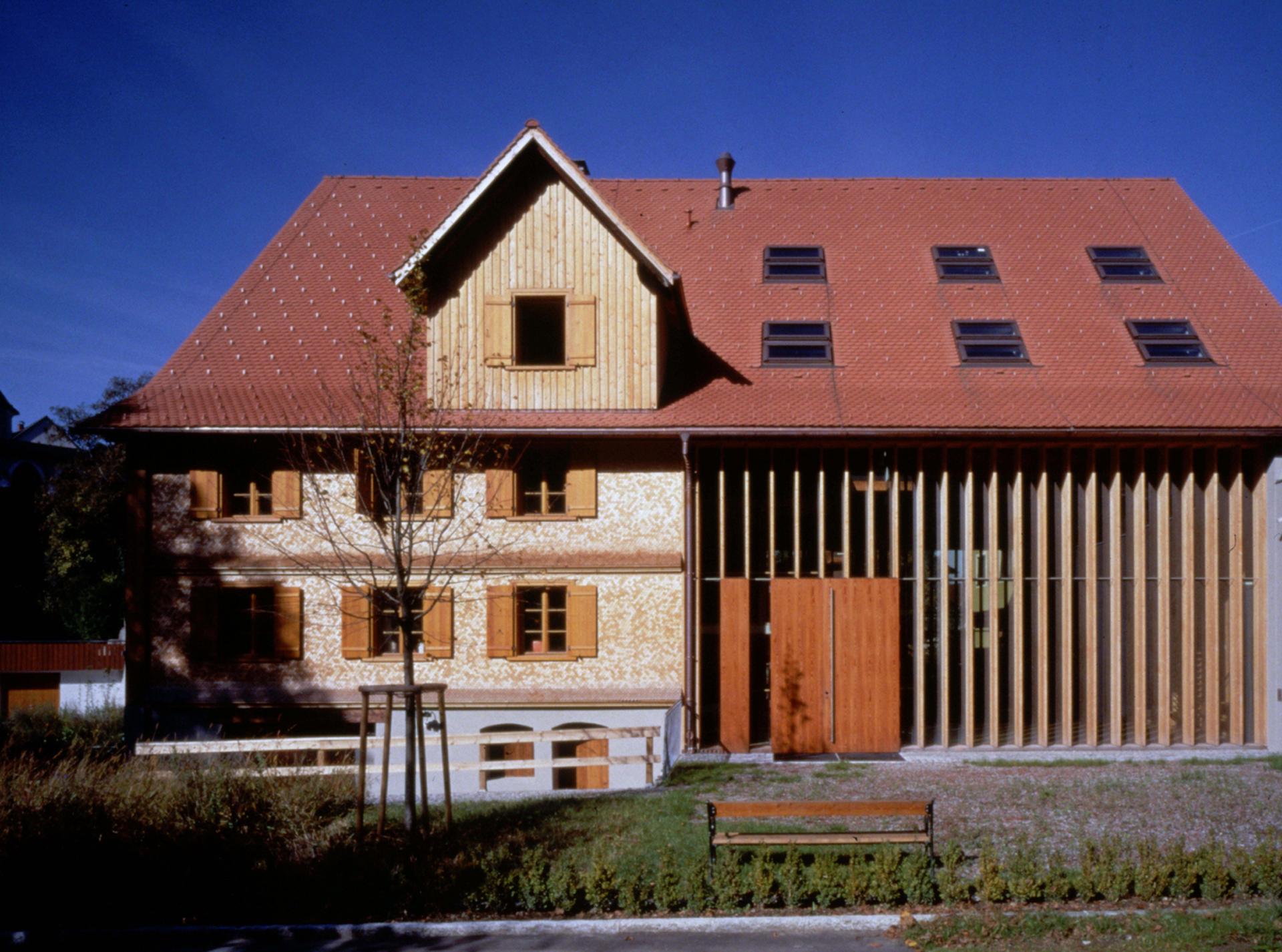 fuchshaus rankweil 2 Kopie_website_aussen_frontal