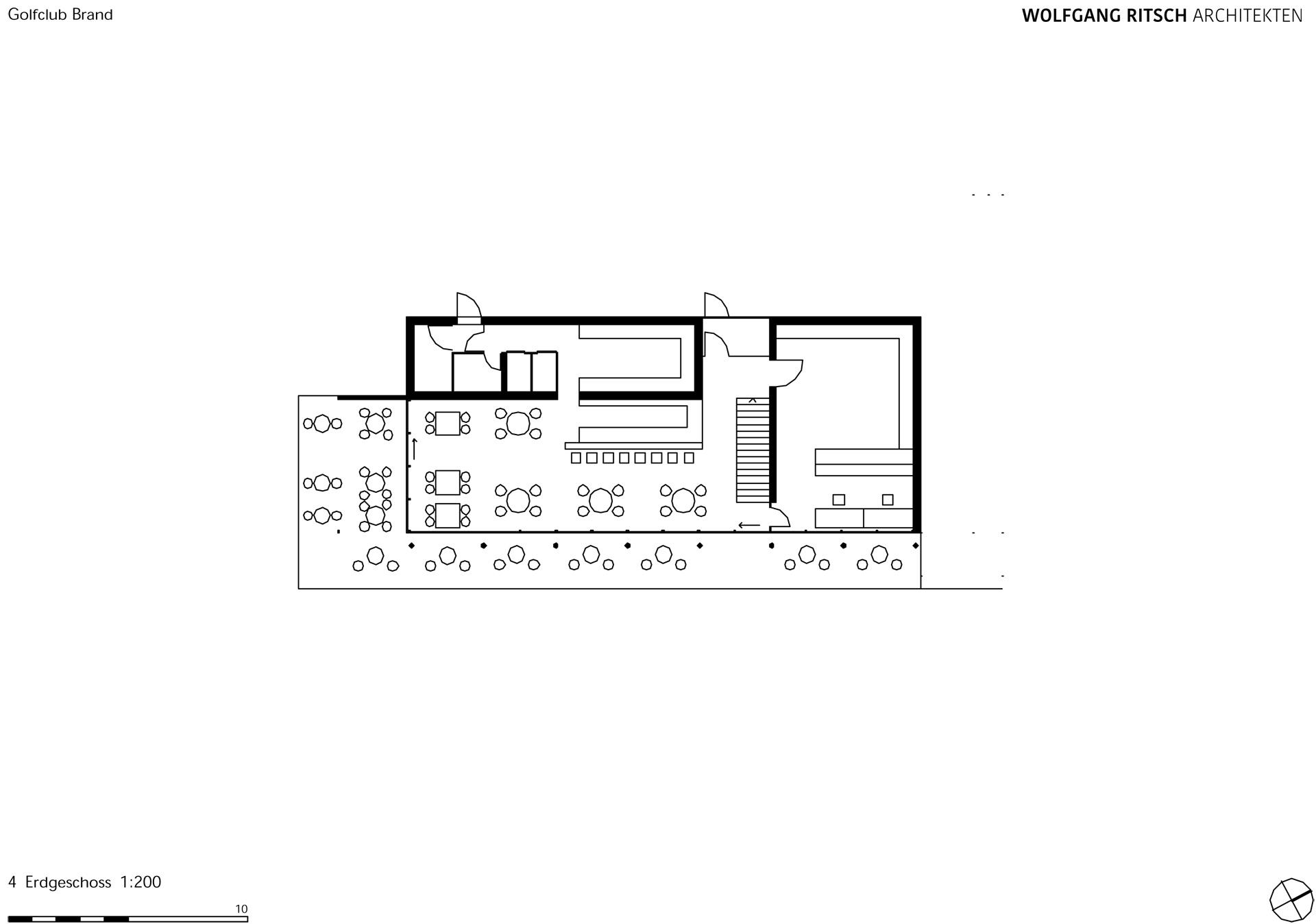 X:PROJEKTE70001870 GC Brand2-PUBLIPLAN20-dwg903_Erdgeschos
