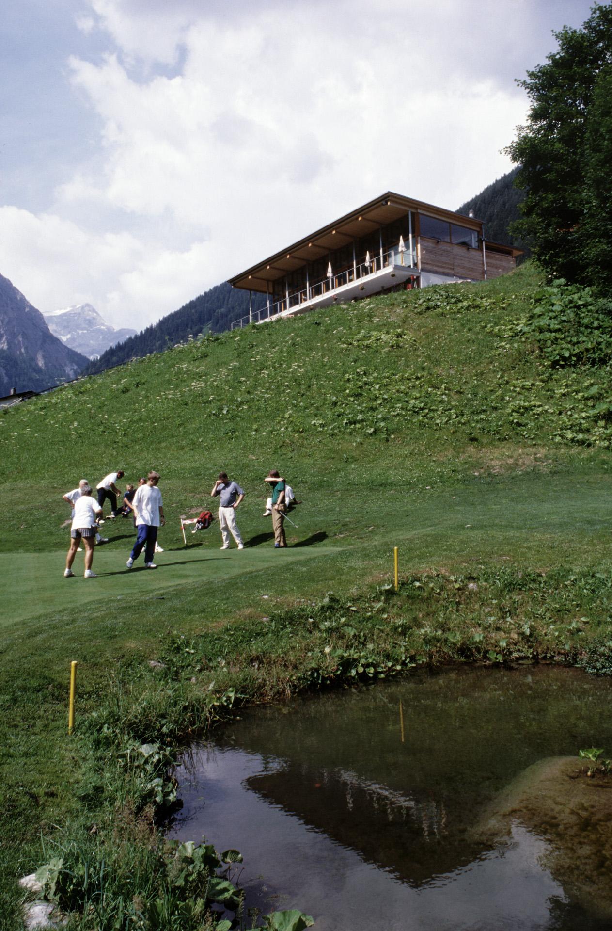 1870_golfhaus3_Martinez