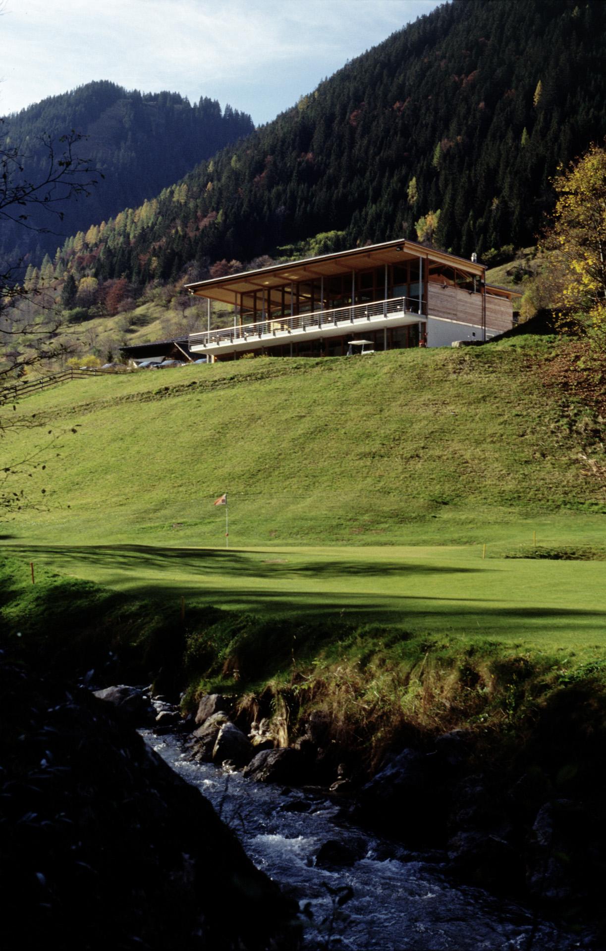 1870_golfhaus4_Martinez