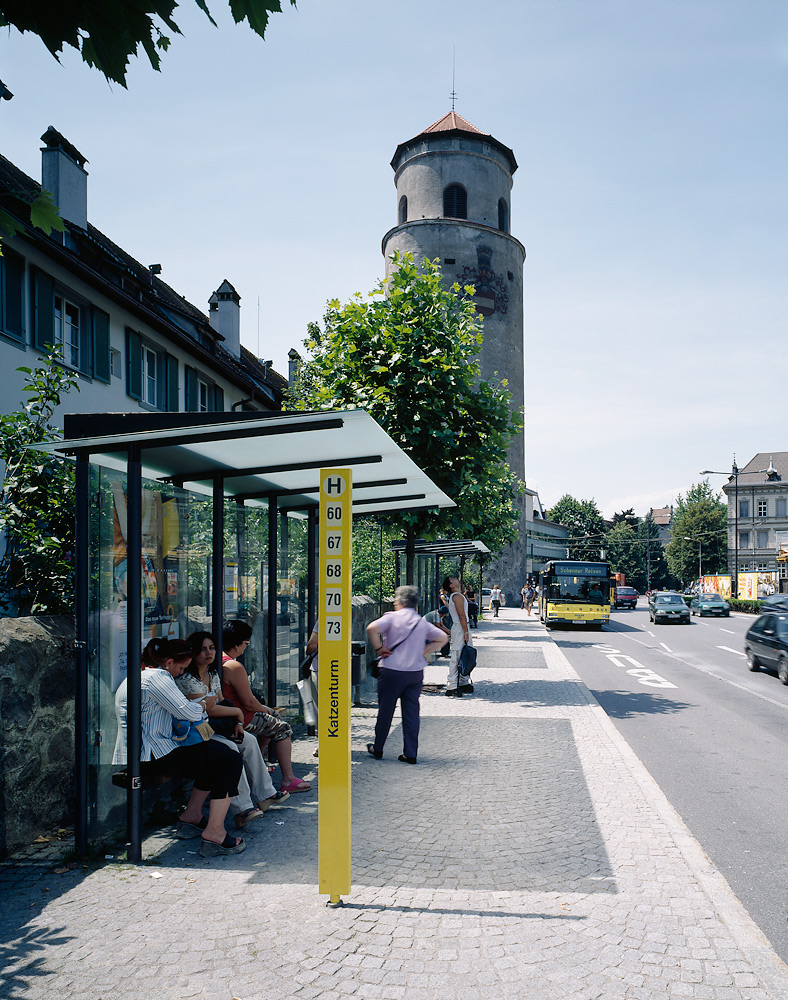 2800_Sparkassenplatz_Feldkirch_2002_09_12_001_pp_Bruno_Klomfar