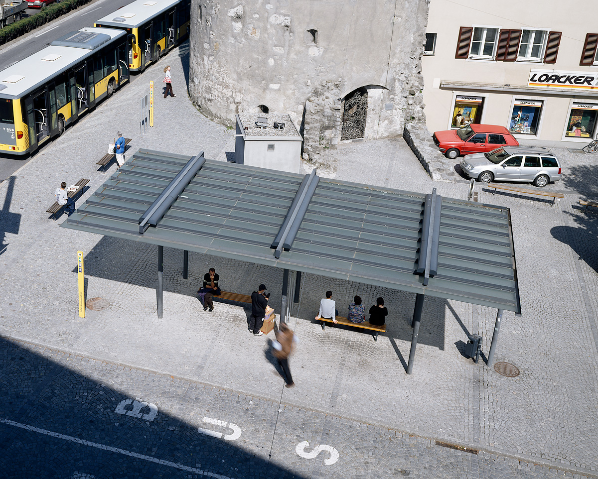 2800_Sparkassenplatz_Feldkirch_2002_09_12_007_pp_Bruno_Klomfar