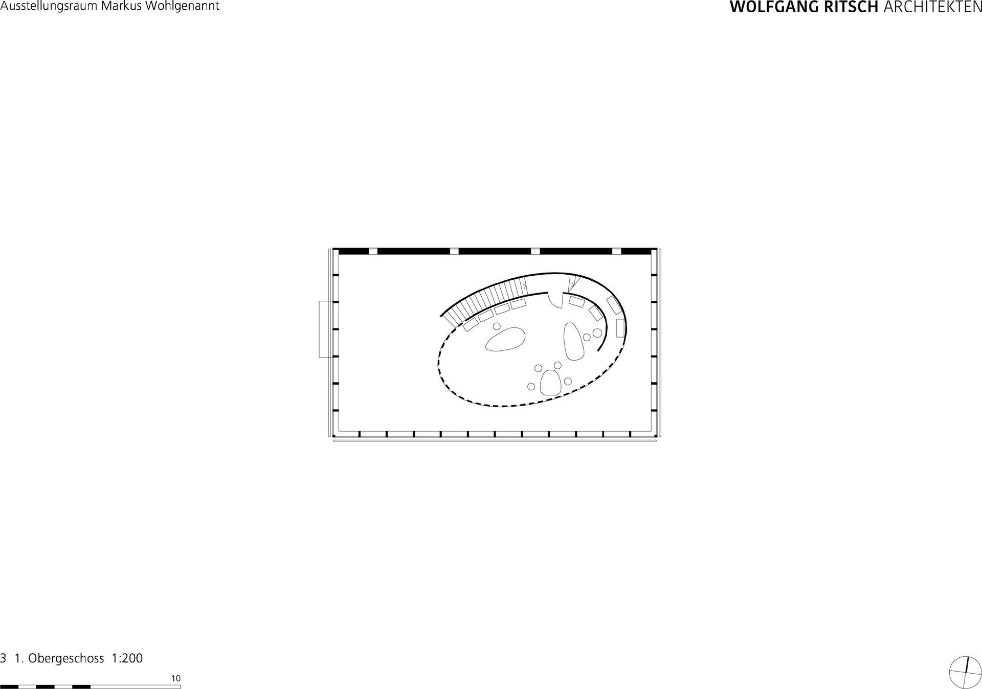 X:PROJEKTE70003980 Wohlgenannt2-PUBLIPLAN20-dwg903_1og 200