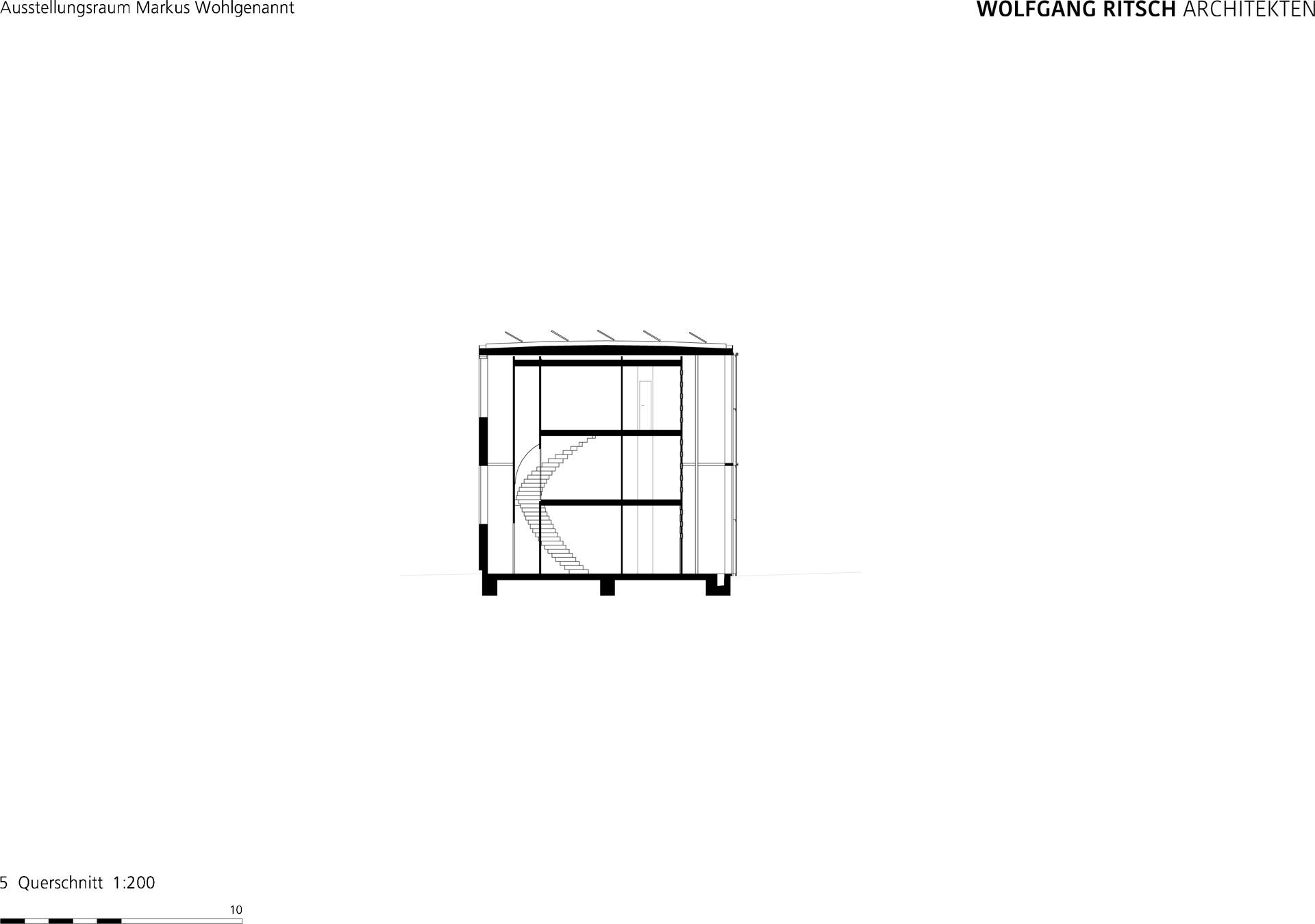 X:PROJEKTE70003980 Wohlgenannt2-PUBLIPLAN20-dwg910_qs 200_