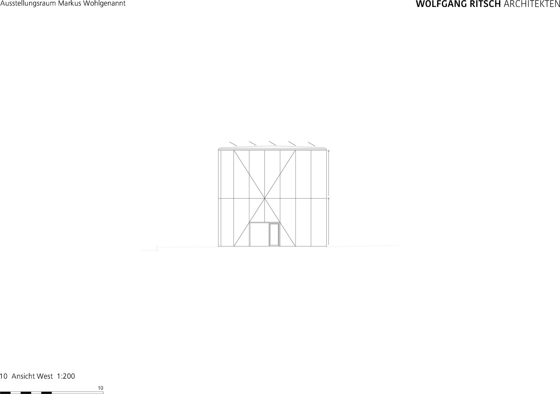 X:PROJEKTE70003980 Wohlgenannt2-PUBLIPLAN20-dwg923_Ansicht