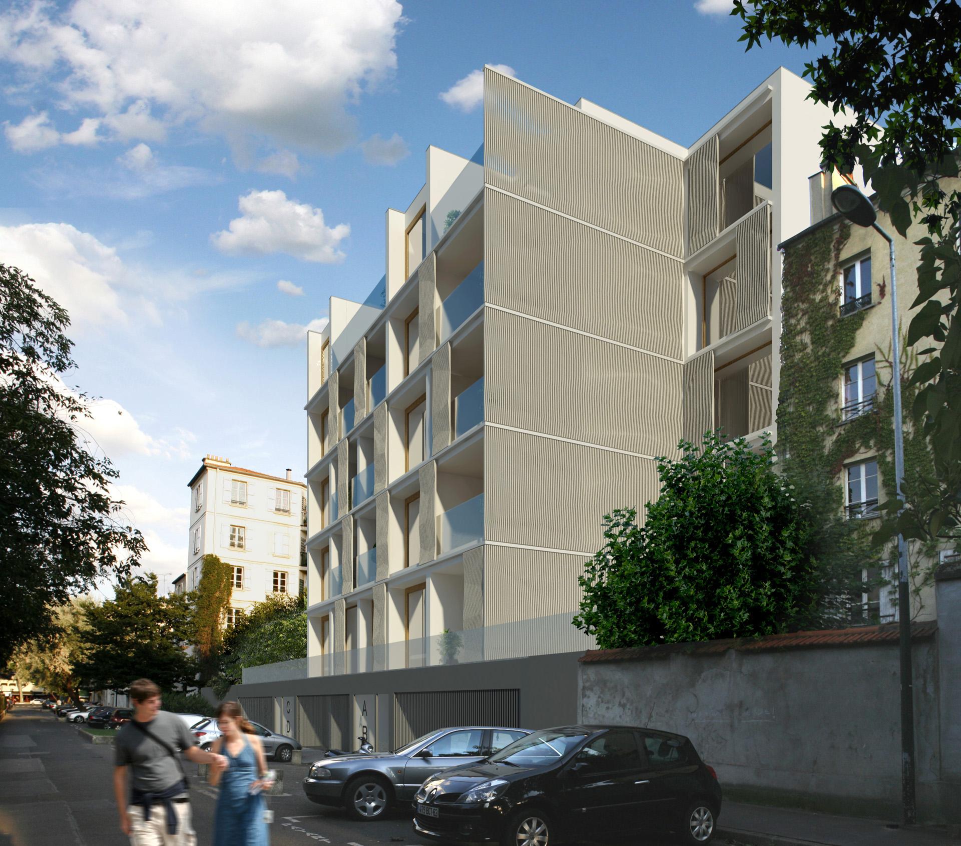 WB Paris Nord 01_291008 Kopie